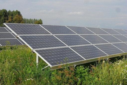 شارژ کنترلر خورشیدی یا کنترل شارژ چیست؟