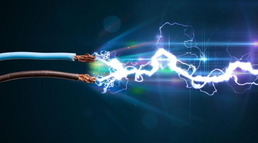 همه چیز درباره تکنولوژی الکتریسیته بیسیم (Wireless Electricity)