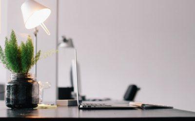آیا لامپهای ال ای دی می توانند افسردگی زمستانی را درمان کنند؟